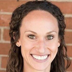 Allison-Brown-dentist
