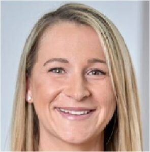 Amanda-Hudec-dentist