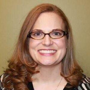 Amy-Farmer-dentist