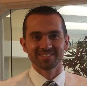 Andrew-Baird-dentist