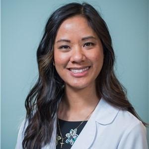 Angela-Phan-dentist