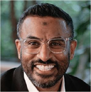 Anil-Idiculla-dentist