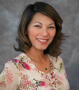 Ann-Pham-dentist