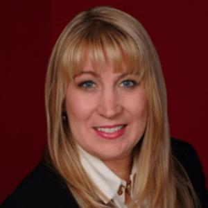 Anne-Carpenter-dentist