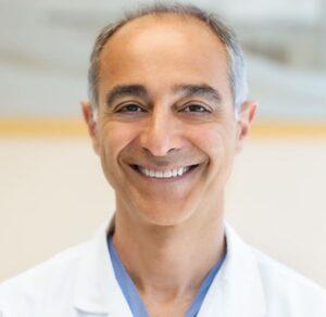 Anoosh-Afifi-dentist