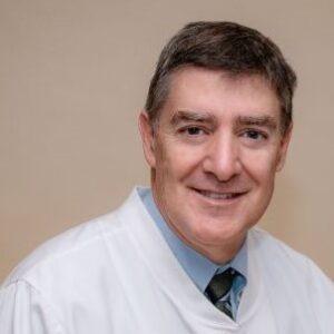 Anthony-Tidwell-dentist