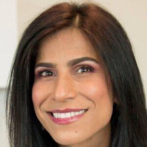 Bahar-Esmaili-dentist
