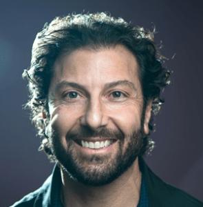Basil-Moukarim-dentist