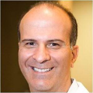 Behnam-Yaghmai-dentist