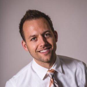Bjorn-Melander-dentist