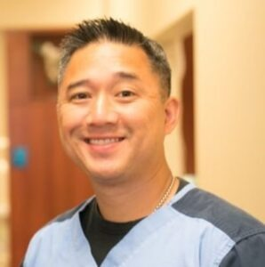 Bobby-Lam-dentist