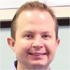 Bradley-Carter-dentist
