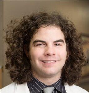 Brandon-Braud-dentist