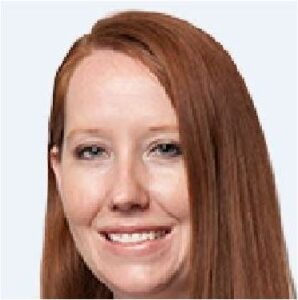 Breanna-King-dentist