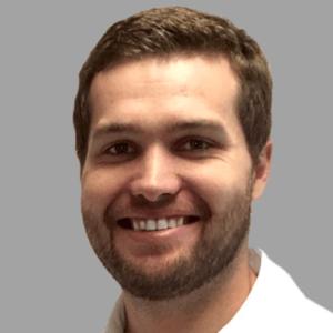 Brett-Haggerty-dentist
