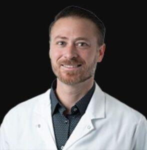 Brian-Freeman-dentist