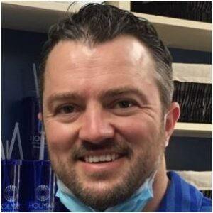 Brian-Holman-dentist