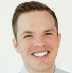 Brian-Trommeter-dentist