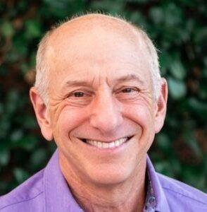 Bruce-Goldstein-dentist