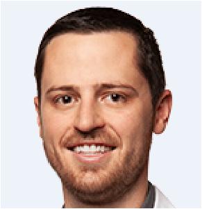 Bryan-Graziano-dentist