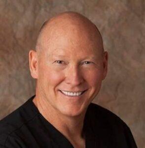 Bryan-Lamb-dentist