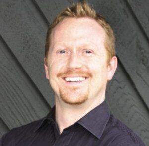 Bryce-Willcox-dentist