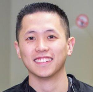 Calvin-Nguyen-dentist