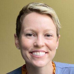 Carley-Janda-dentist