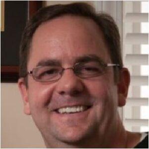 Chad-Wagstaff-dentist
