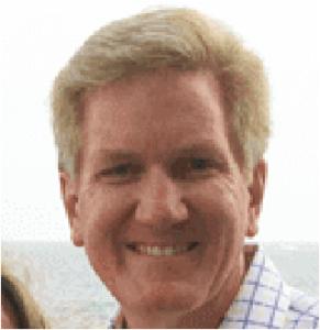 Charles-Reed-dentist