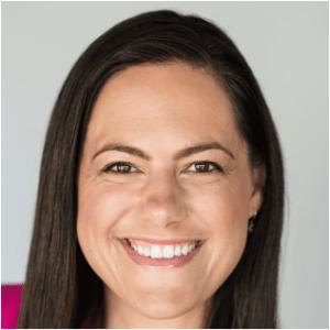 Chelsea-Gonzales-dentist