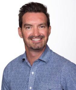 Chris-Woolaver-dentist