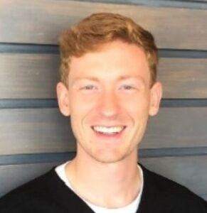 Christopher-Caldwell-dentist