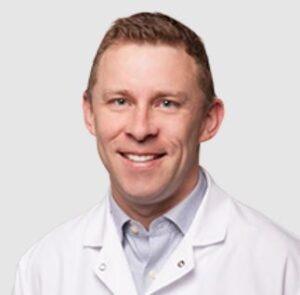 Christopher-Gallegos-dentist