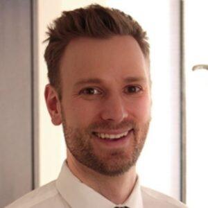 Christopher-Henes-dentist