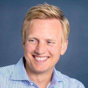 Christopher-Kelson-dentist