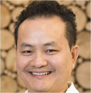 Christopher-Lim-dentist