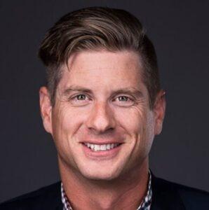 Christopher-Minert-dentist