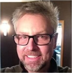 Christopher-Mussone-dentist