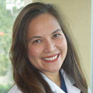 Cindy-Sumarauw-dentist