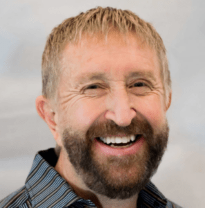 Craig-Steichen-dentist