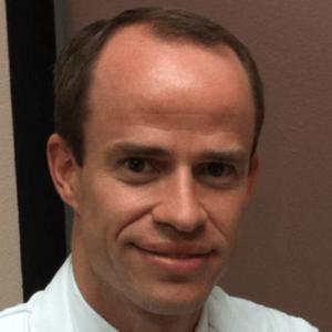 Dan-Lafferty-dentist