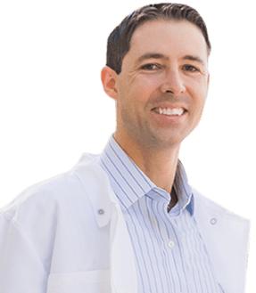 Daniel-Bishop-dentist