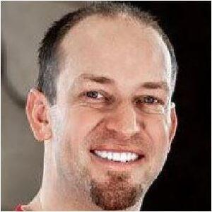 Daniel-Mirci-dentist