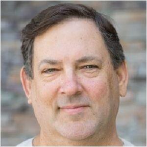 Daniel-Ormsby-dentist