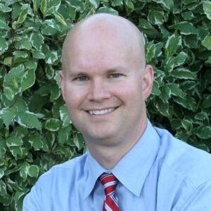 David-Cantwell-dentist