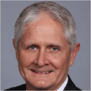 David-Dunn-dentist