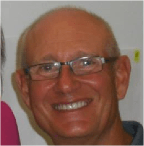David-Harnick-dentist