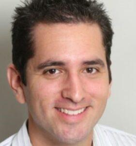 David-Hoffman-dentist