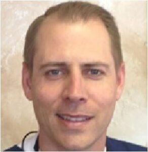 David-Jackson-dentist